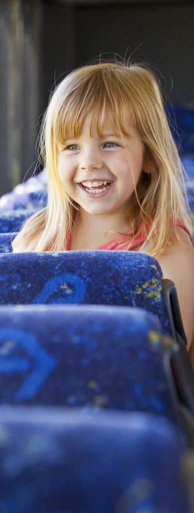 transdev, mobilité, connaissance, clients, passagers