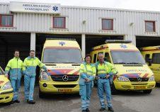 établissements, santé, ambulance