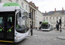 bus,haut,niveau,service,nantes,transdev,mobilité tan